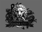 China Lion by Sinclar