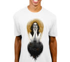 Eternal Beauty T-Shirt