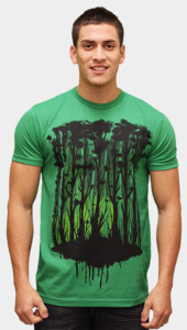 Some branches T-Shirt