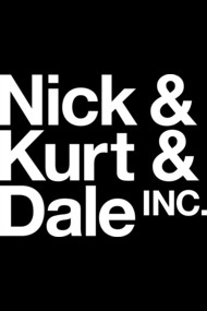 Nick Kurt Dale Inc.